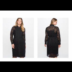ELOQUII DRESS NWT